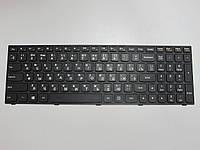 Клавиатура Lenovo B50-45 (NZ-7036) , фото 1