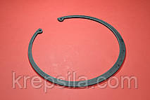 Кольцо стопорное внутреннее ГОСТ 13943-86