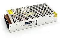Блок питания 5В 100Вт LEDMAX PS-100-5