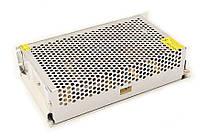 Блок питания 5В 200Вт LEDMAX PS-200-5