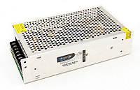 Блок питания 5В 200Вт LEDMAX PS-200-5S
