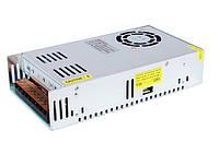 Блок питания 5В 300Вт LEDMAX PS-300-5