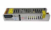 Блок питания 12В 40Вт LEDMAX PS-40-12S