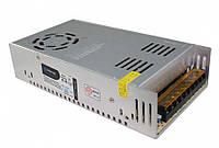 Блок питания 48В 360 Вт LEDMAX PS-360-48