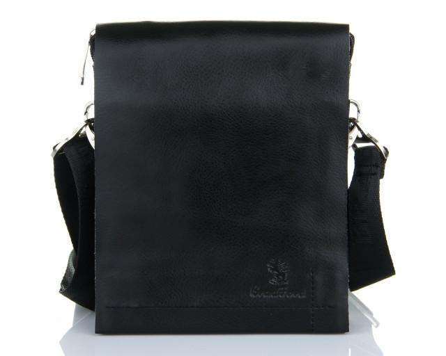 Мужская сумка-планшет VIP POLAR