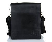 Мужская сумка-планшет VIP POLAR , фото 1