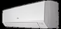 Кондиционер Fujitsu ASYG12LLCE/AOYG12LLCE inverter