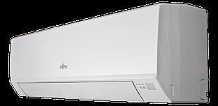 Кондиционер Fujitsu ASYG07LLCE/AOYG07LLCE inverter
