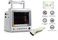 Монитор пациента  M60