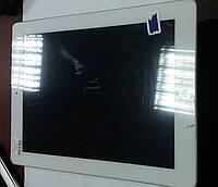 Планшет Apple iPad 2 3G 64GB оригинал. Б/У.