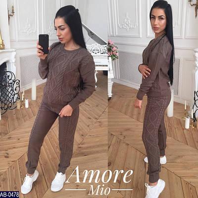 7ae7fbf3c09e Женский спортивный костюм от производителя Одесса 7 км 42-46 размер ...