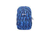 """Подростковый школьный рюкзак """"Baohua 7609"""", фото 1"""