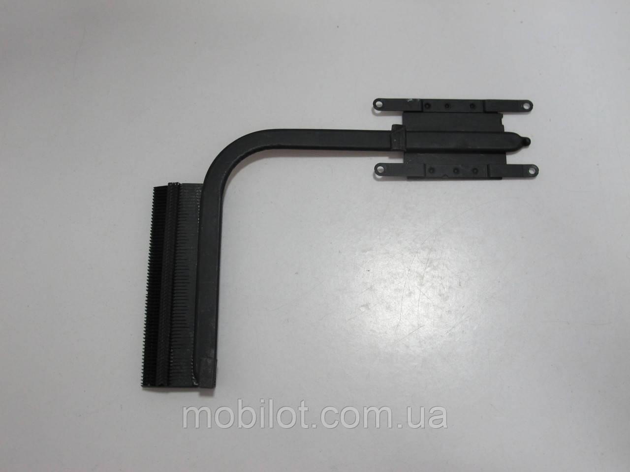 Система охлаждения Lenovo B50-45 (NZ-7038)