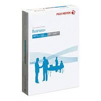 Бумага офисная XEROX Business А3, 80 г/м2, 500 листов класс C+