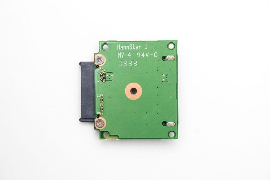Переходник SATA HP ProBook 4510s 4515s
