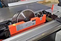 Форматно-раскроечный станок MJ6132TY FDB Maschinen, фото 3