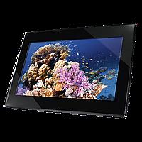 "Цифровые фоторамки Hama Premium 39.6cm 15.6"""