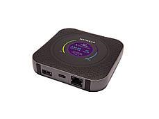 4G LTE Wi-Fi роутер GIGABIT Netgear Nighthawk M1 (MR1100) (Киевстар, Vodafone, Lifecell) Уценка, фото 2