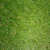 Штучна ландшафтна трава Condor Grass Puma