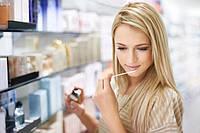 Какой парфюм лучше выбирать для лета?