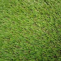Искусственная ландшафтная трава Condor Grass Jaguar, фото 1