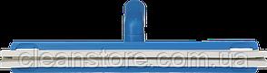 Классический сгон для пола с подвижным креплением, 400 м, фото 2