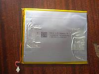 Оригинальный аккумулятор TPC 17 4700mAh