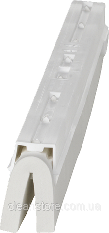 Сменная кассета для классического сгона, 600 мм, фото 2