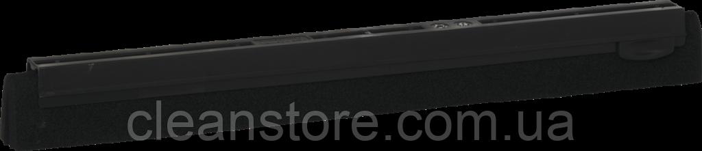 Сменная кассета для классического сгона, 600 мм