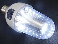Аккумуляторная светодиодная Led лампа (Германия)