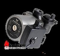 Насос циркуляционный ARISTON на газовый котел Ariston GENUS 27 BFFI PLUS 996613