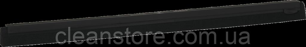 Сменная кассета для классического сгона, 700 мм