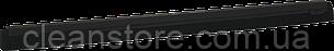 Сменная кассета для классического сгона, 700 мм, фото 2