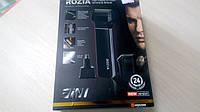 Машинка для стрижки 3 в 1 Rozia HQ-5200, фото 1