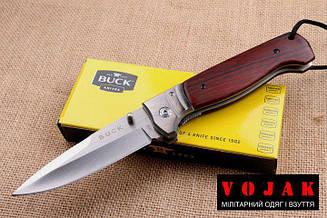"Нож складной ""BUCK"" DA88"