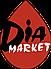 diamarket.com.ua - товары для диабетиков