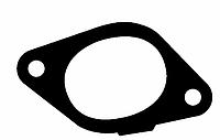 Прокладка коллектора Ивеко/Iveco 70-33921-00 VICTOR REINZ