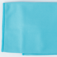 11032 Faberlic. Салфетка из микрофибры для чистки стекол. Фаберлик 11032.