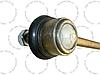 Стойка стабилизатора Mitsubishi: MN101368 Peugeot-Citroen: 508758, фото 2