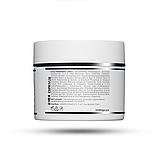 Крем зволожуючий для всіх типів шкіри Анна Логор / Anna Logor Hydrating Moisturizer 250 мл Art.621, фото 2