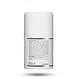 Сыворотка увлажняющая для всех типов кожи Anna Logor Hydrating Serum 50 ml Art.633, фото 2