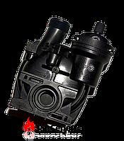 Улитка (задняя часть) циркуляционного насоса на котел Ariston Microgenus Plus 65100710