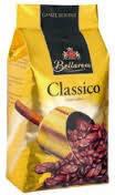 Кофе Bellarom Classico в зернах 1кг, фото 2