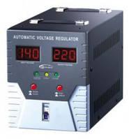 Стабилизатор напряжения Gemix GDX-5000ВА (3500Вт)
