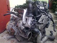 Двигатель Volkswagen Passat 2005-2010 2.0TFSI  BWA, фото 1