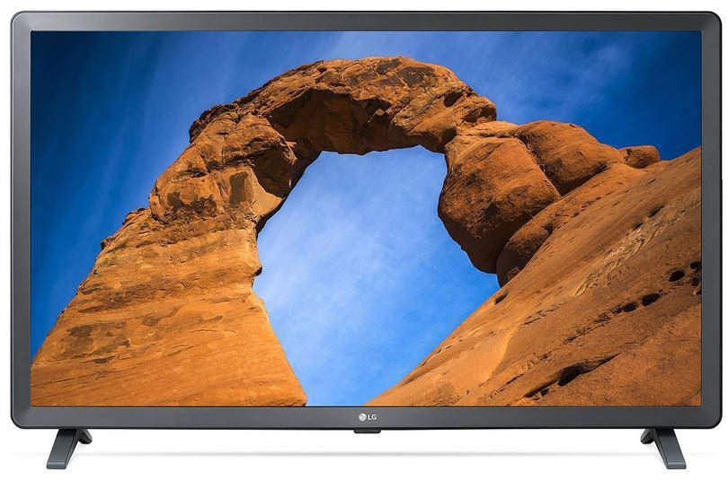 Телевизор LG 32LK610B, фото 1