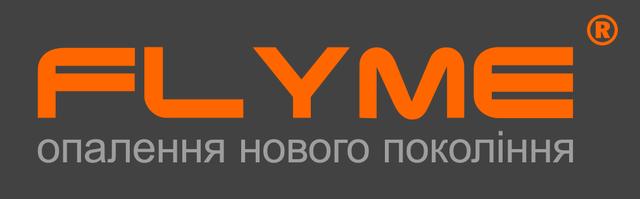 электрорадиаторы Flyme (Украина)
