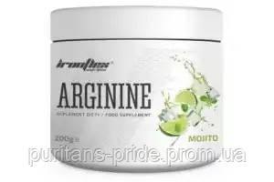 Ironflex Arginine 200g, фото 2