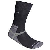 Шкарпетки Lightweight Cool-Max HELIKON