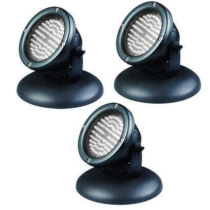 Светильник для пруда AquaNova
